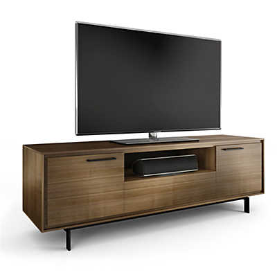 Picture of Signal Tall Entertainment Center