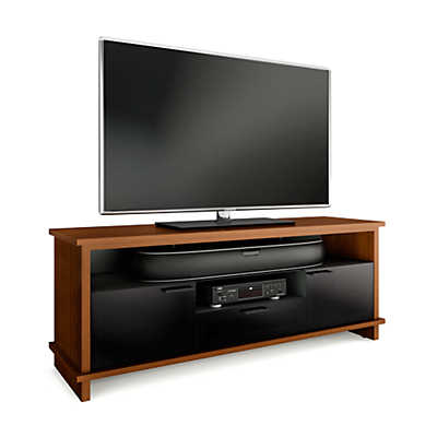 Picture of Braden TV Stand