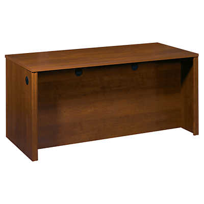Picture of Waterford Rectangular Desk
