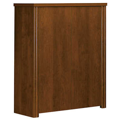 """Picture of Waterford 30"""" Cabinet"""