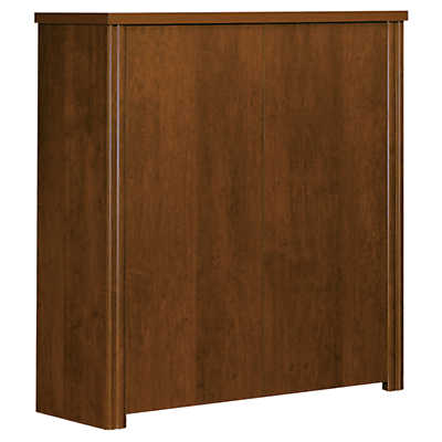 "Picture of Waterford 36"" Cabinet"