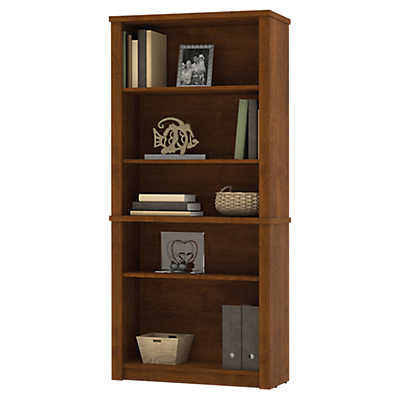 Picture of Waterford Modular Bookcase