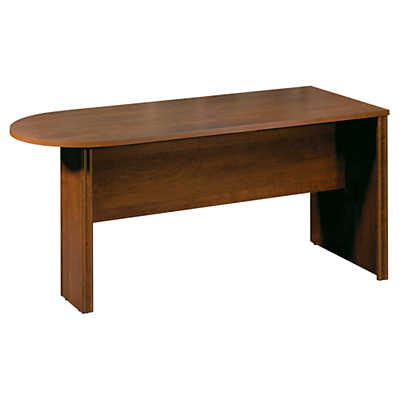 Picture of Waterford Peninsula Table