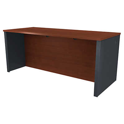 Picture of Slimline Rectangular Desk