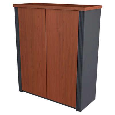 "Picture of Slimline 30"" Cabinet"