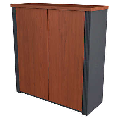 "Picture of Slimline 36"" Cabinet"