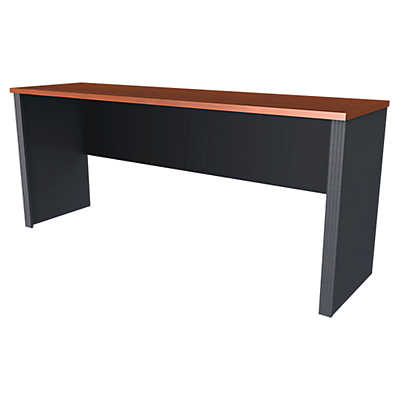 Picture of Slimline Office Credenza