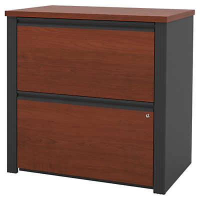 "Picture of Slimline 30"" Lateral File"