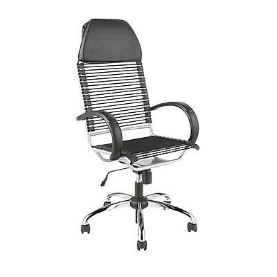 Picture of Bungie Executive Office Chair