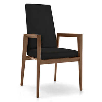 Picture of Calligaris Bess Armchair