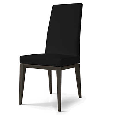 Picture of Calligaris Bess Chair, Set of 2
