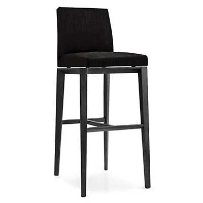Picture of Calligaris Bess Stool