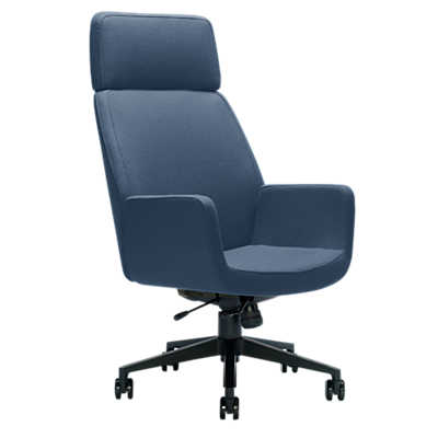 Picture of Bindu Chair, Highback
