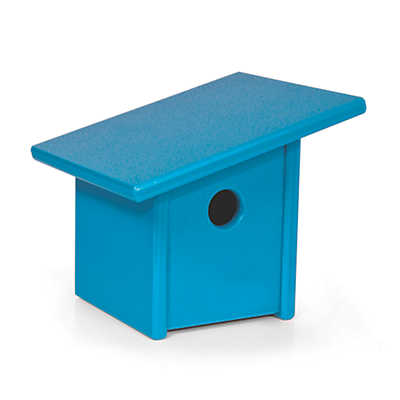 Picture of Pitch Birdhouse