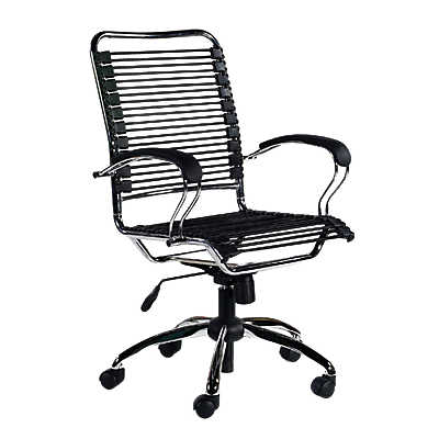 Picture of Bungie J-Arm Office Chair