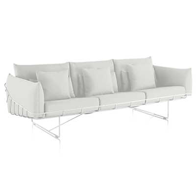 Picture of Wireframe Sofa