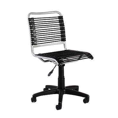 Picture of Low Back Bungie Side Chair