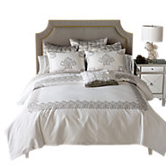 Picture of Daliya Duvet 3-Piece Set