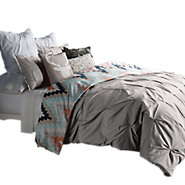 Picture of Harper Duvet 3-Piece Set