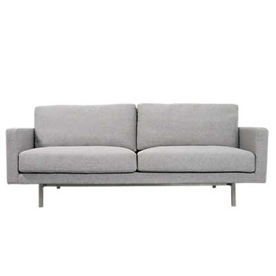 Picture of Bloor Sofa