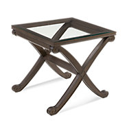 Picture of Wellington II Rectangle End Table