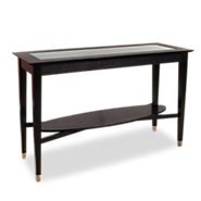 Picture of Novello Console Table