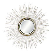 Picture of Marcello Wall Mirror