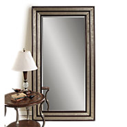 Picture of Cyrus Leaning Mirror