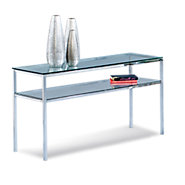 Picture of Patinoire Console Table