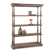 Picture of Pemberton Etagere