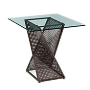Picture of Bolton End Table