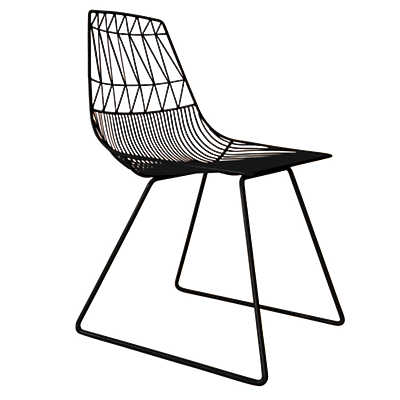 Picture of Bend Lucy Chair