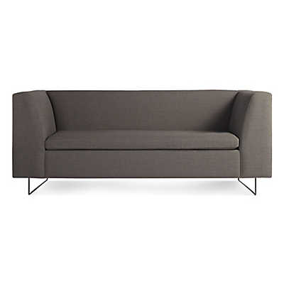 Picture of Blu Dot Bonnie Studio Sofa