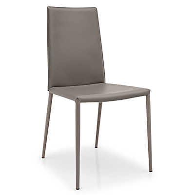 Picture of Calligaris Boheme Chair, Set of 2