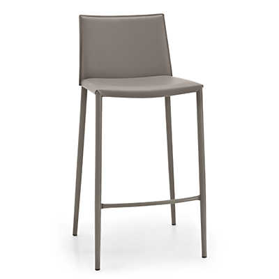 Picture of Calligaris Boheme Stool