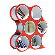 Picture of Bolla Pop Shelf, 6 Cells