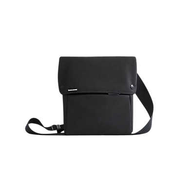 Picture of Bonobo iPad Sling