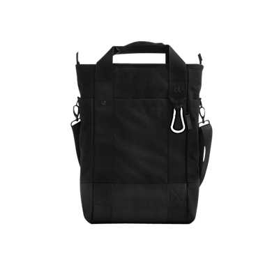Picture of Bonobo Laptop Tote