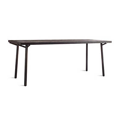 Picture of Branch Dining Table