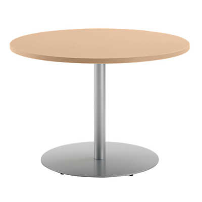 Picture of Sitting Height Table