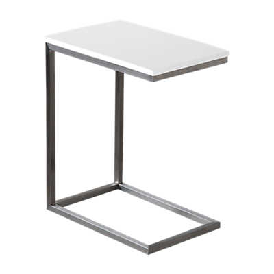 Picture of Bishop Side Table