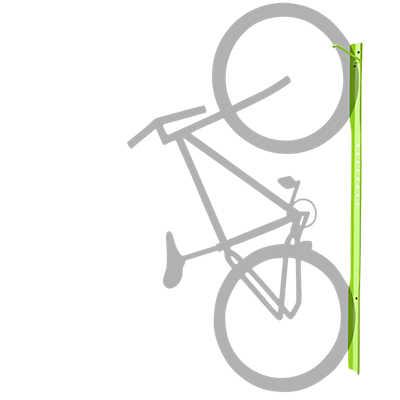 Picture of Bivi Bike Hook