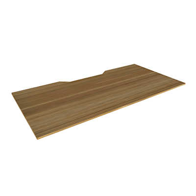 Picture of Bivi Table Top