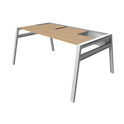 Picture of Bivi Table with Back Pocket