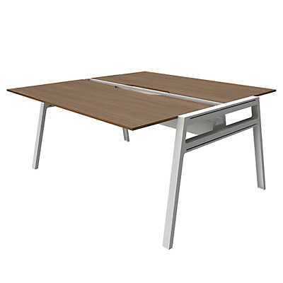 Picture of Bivi Table for Two with Back Pockets