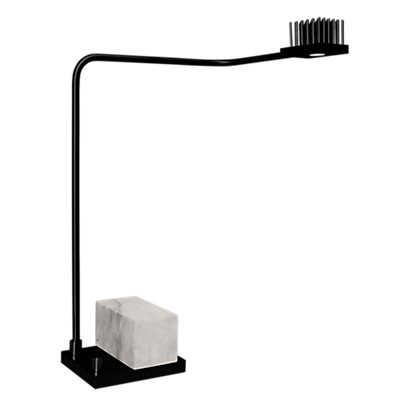 Picture of Onus LED Table Lamp