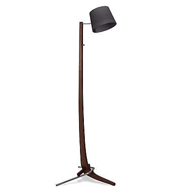 Picture of Silva LED Floor Lamp