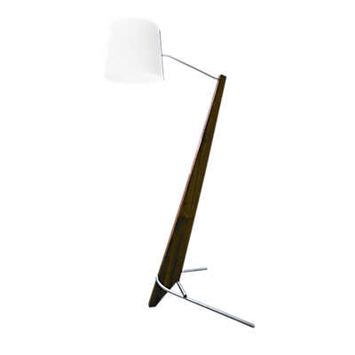 Picture of Silva Giant LED Floor Lamp
