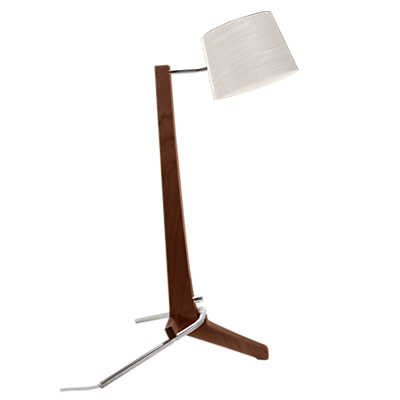 Picture of Silva LED Table Lamp