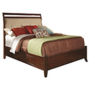 Picture of Ortiz Queen Bed